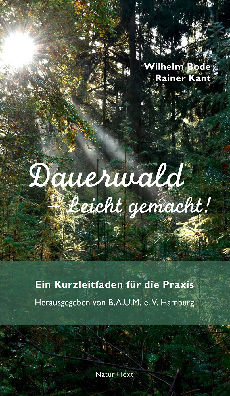 Bode-Kant-Dauerwald